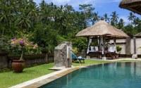Viceroy_Bali_075