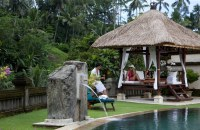 Viceroy_Bali_076