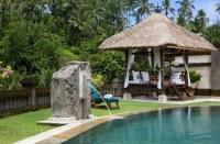 Viceroy_Bali_077