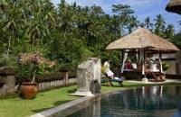 Viceroy_Bali_078