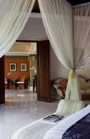 Viceroy_Bali_081