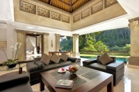 Viceroy_Bali_084