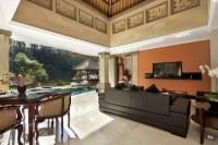 Viceroy_Bali_085