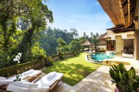 Viceroy_Bali_086
