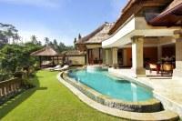 Viceroy_Bali_087