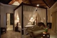Viceroy_Bali_091