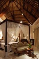 Viceroy_Bali_092