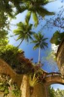 Viceroy_Bali_097