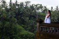 Viceroy_Bali_099