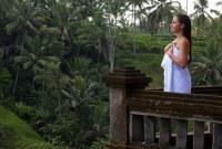 Viceroy_Bali_100