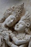 Viceroy_Bali_103