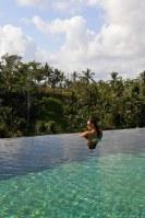 Viceroy_Bali_110
