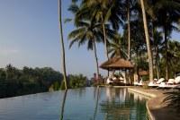 Viceroy_Bali_111