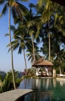 Viceroy_Bali_112