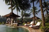 Viceroy_Bali_113