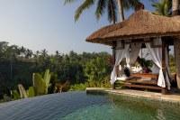 Viceroy_Bali_115