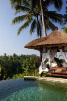 Viceroy_Bali_116
