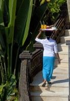Viceroy_Bali_122