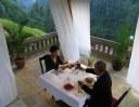 Viceroy_Bali_127