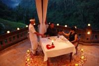 Viceroy_Bali_133