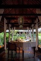Viceroy_Bali_137
