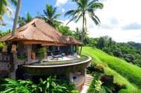 Viceroy_Bali_145