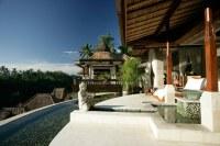 Viceroy_Bali_146