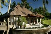Viceroy_Bali_147