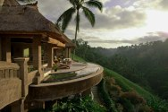 Viceroy Bali Resort And Spa