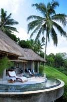 Viceroy_Bali_157