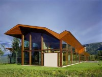 Wildcat_Ridge_Residence_01