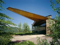 Wildcat_Ridge_Residence_02