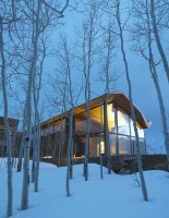 Wildcat_Ridge_Residence_04