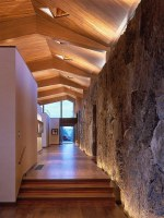 Wildcat_Ridge_Residence_10