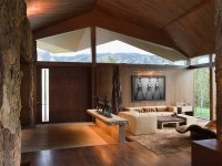 Wildcat_Ridge_Residence_11