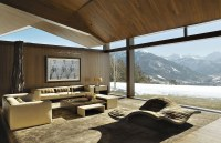 Wildcat_Ridge_Residence_12