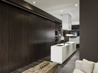 Block_Townhouse_Interior_05