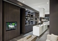 Block_Townhouse_Interior_06