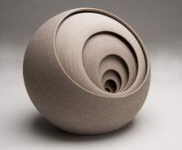 Ceramic_Sculptures_03