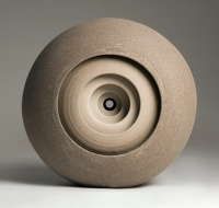 Ceramic_Sculptures_07