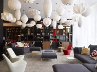 citizenM_London_Bankside_01