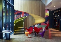 citizenM_London_Bankside_03