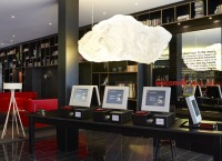 citizenM_London_Bankside_05
