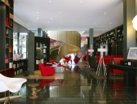 citizenM_London_Bankside_06