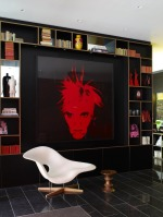 citizenM_London_Bankside_07