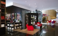 citizenM_London_Bankside_08