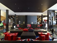 citizenM_London_Bankside_09