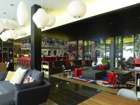 citizenM_London_Bankside_11