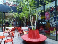 citizenM_London_Bankside_13