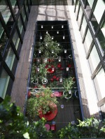 citizenM_London_Bankside_15